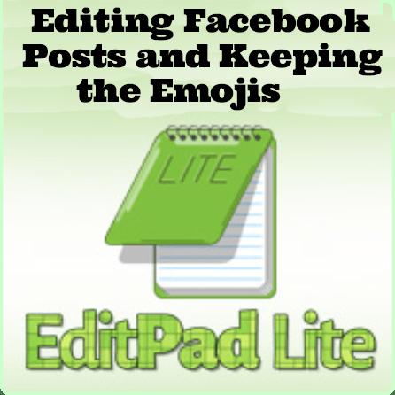 Editing Testimonials