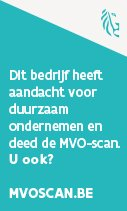badge-mvo-scan