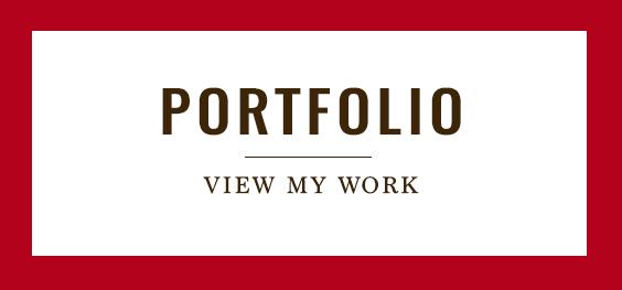 Senior Portfolio