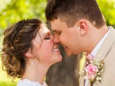 Southern Illinois Engagement + Wedding Photographer