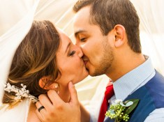 Southern IL & St. Louis Wedding Photography