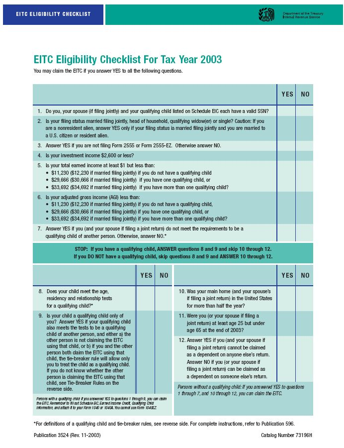 eitc-eligibility-checklist-for-tax-year-2003.jpg