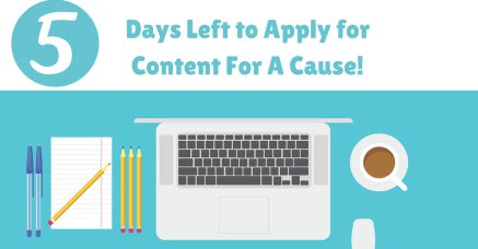 5-days-left-to-apply-for-content-for-a-cause-1