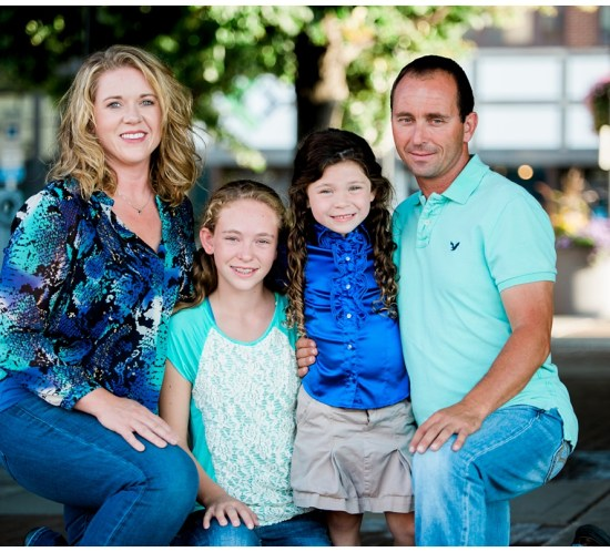 Haley Frost Creative | Family Sessions, Fargo Family Photographer, Fargo Family Photography, North Dakota Family Photography