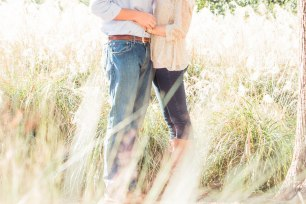 Kelsey_Brad_Blog-6