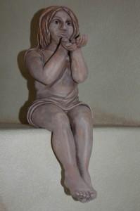 ceramics18