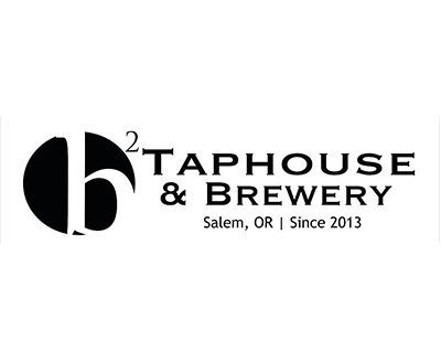 Taphouse and Brewery logo