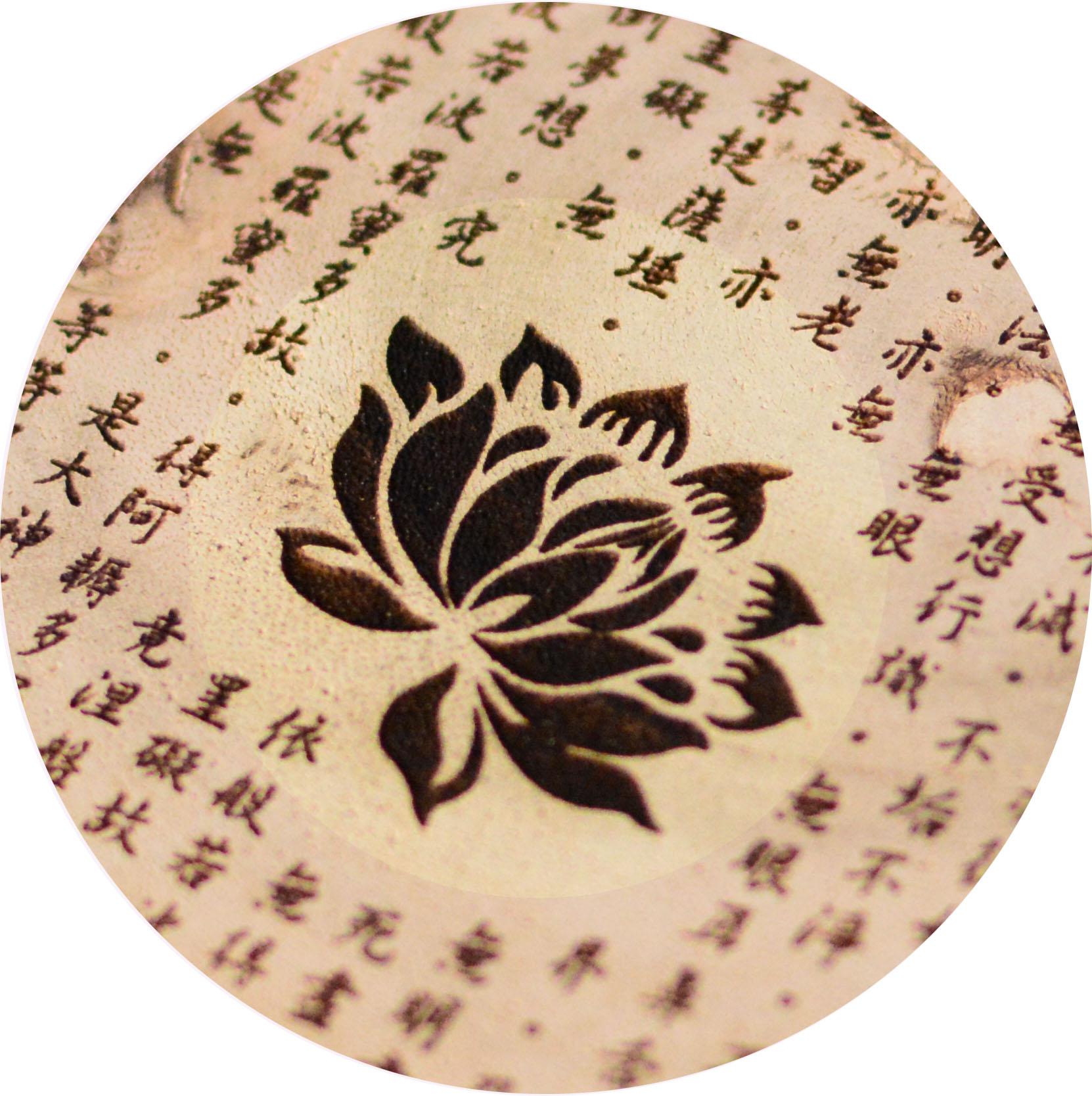 客製化雷射雕刻 藝術收藏 宗教禮品
