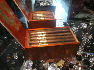 Kings Cigars