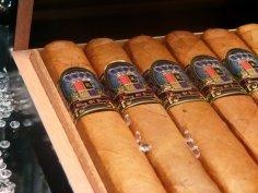Kings Cigars