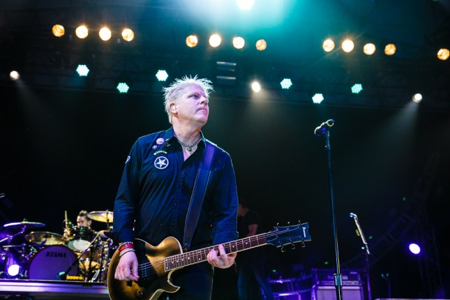 The Offspring-12