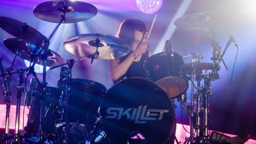 Skillet-19