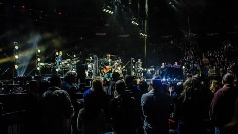 Billy Joel-3