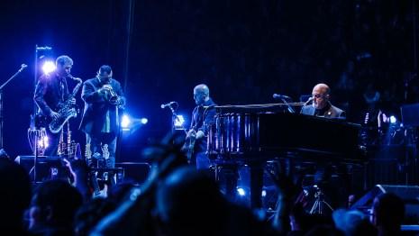 Billy Joel-4