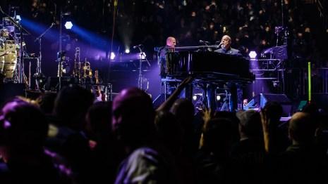 Billy Joel-7