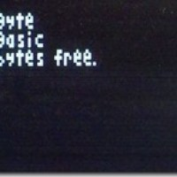 Half-Byte Tiny Basic is now available!