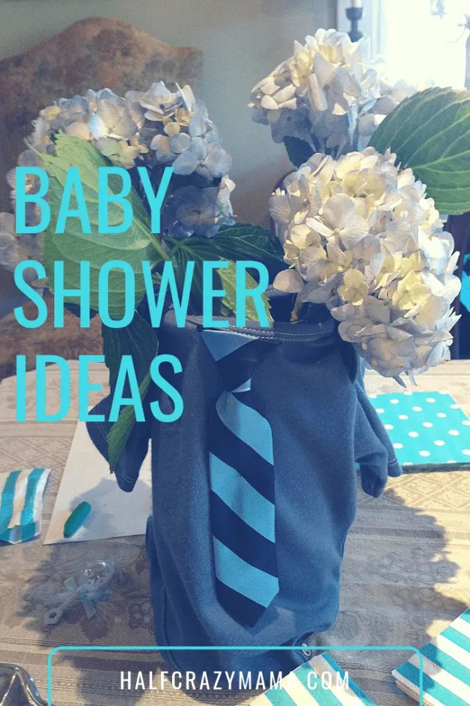 Baby Shower Favors, Decoration Ideas, Games, Crafts, and Food. | Baby Shower Inspiration| Baby Shower Favor| Baby Shower Flowers