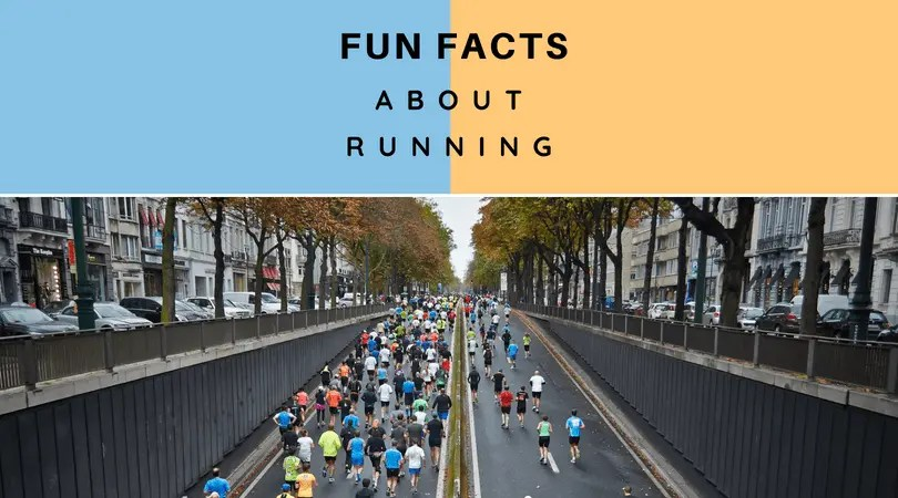 Running Facts