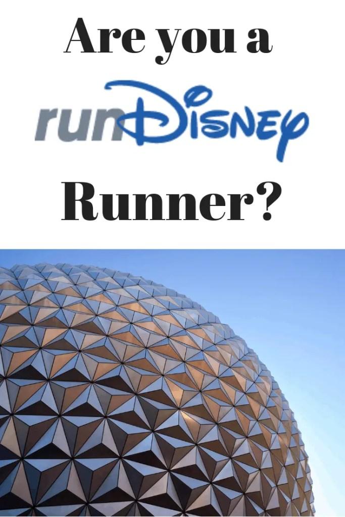 Do you love runDIsney? | runDisney races | Disney humor | runDisney info |runDIsney ideas #runDisney