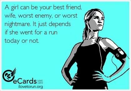 women-runner