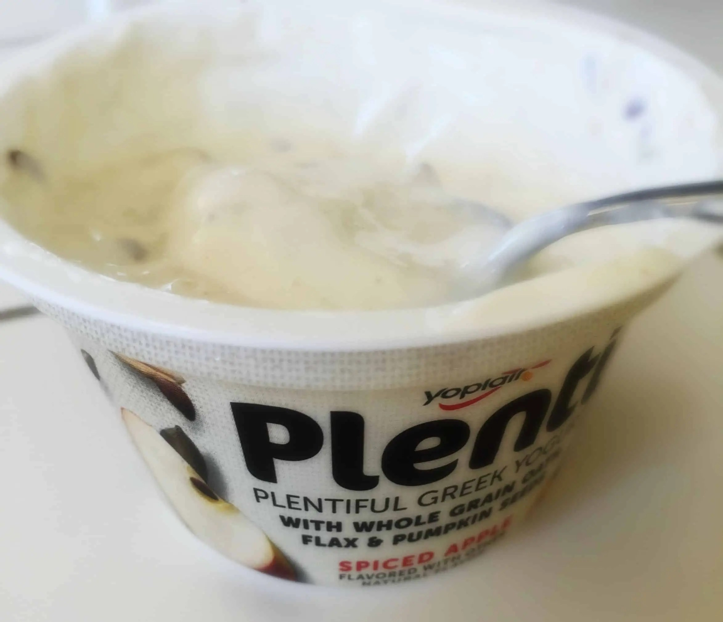 greek_yogurt_with_flax