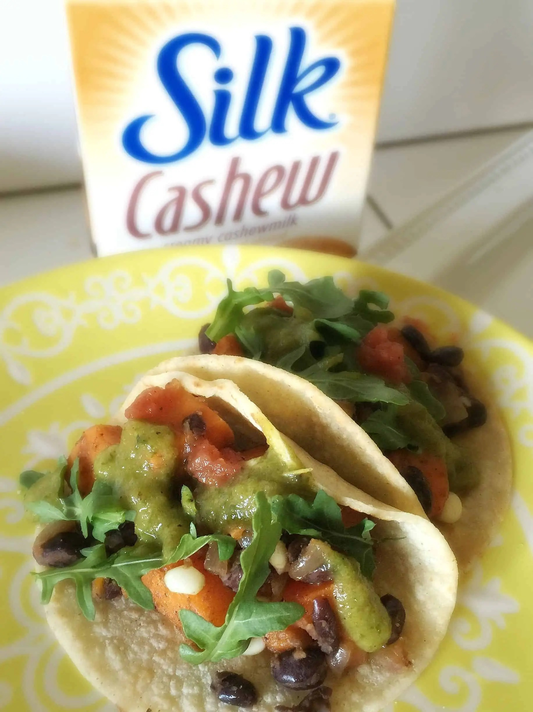meatless_monday_tacos