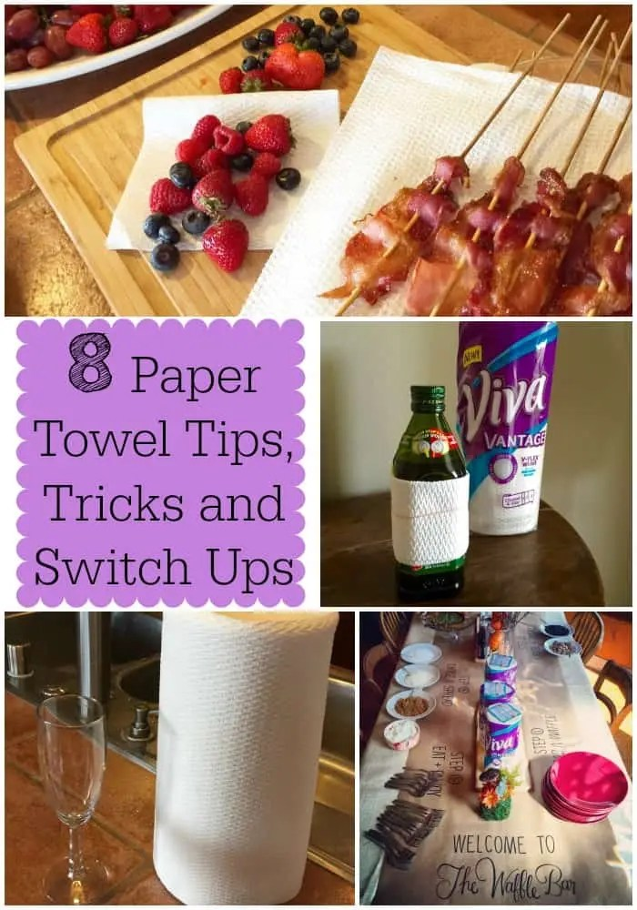 paper_towel_tip_switch_ups