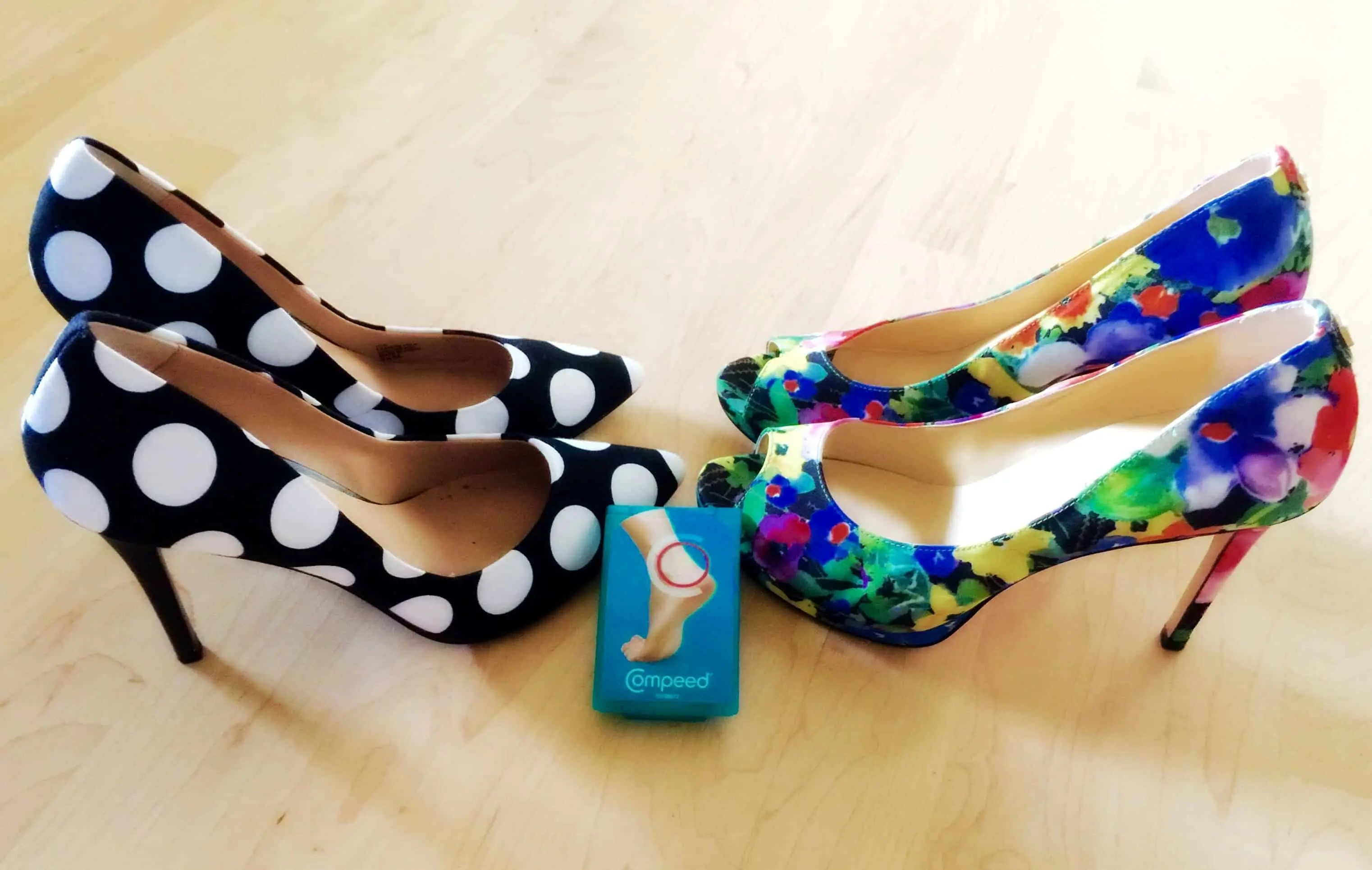 heel_blisters