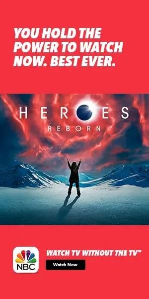 heroes_reborn_full_episodes