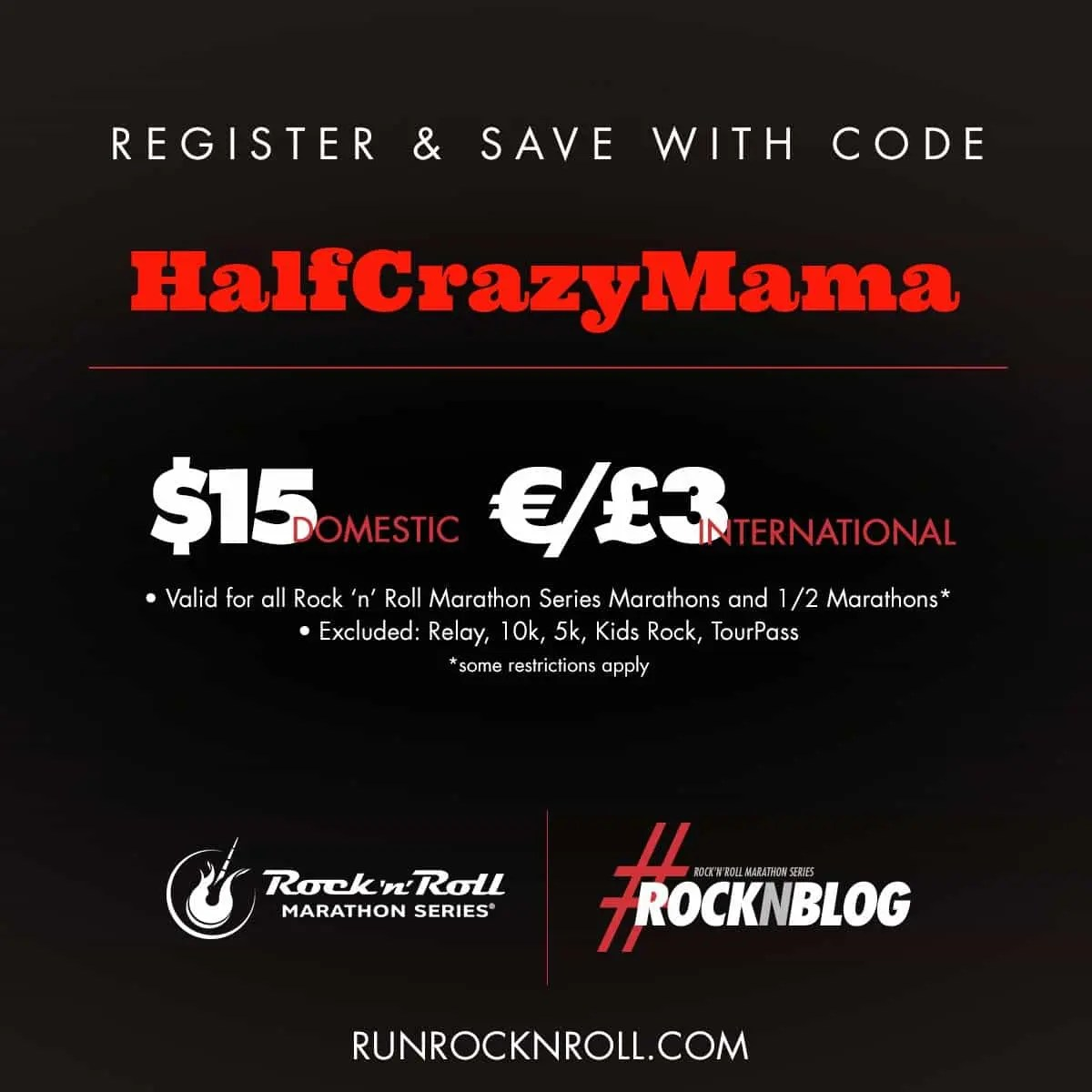 rock_n_roll_race_discount_code