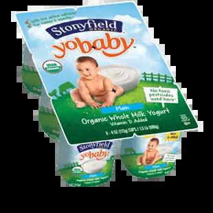 yobaby-plain-6-pack