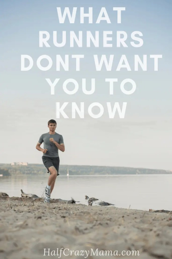 Funny runners humor for motivation and inspiration. | running | marathon training | beginning runners | how to start running | run | fitness|
