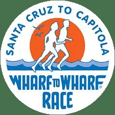 wharf-to-wharf-logo