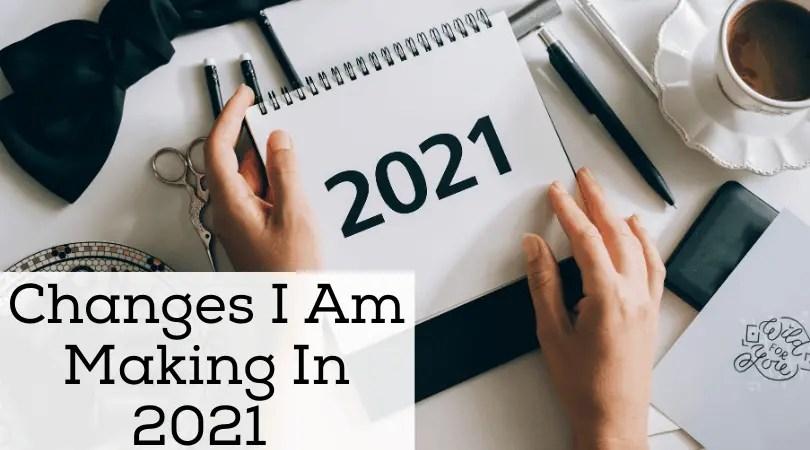 calendar with 2021