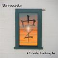 jose bernardo outside looking in album cover small stargazer alicia love sunday unconditional alone dreams lempeys ordinary hell