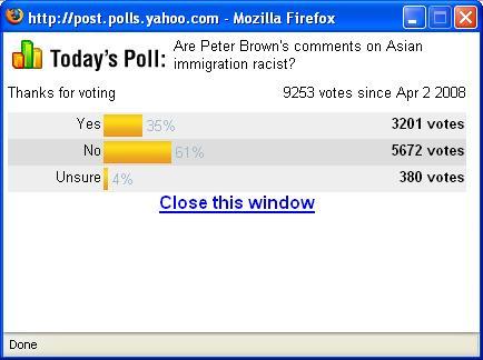 yahoo-poll.jpg
