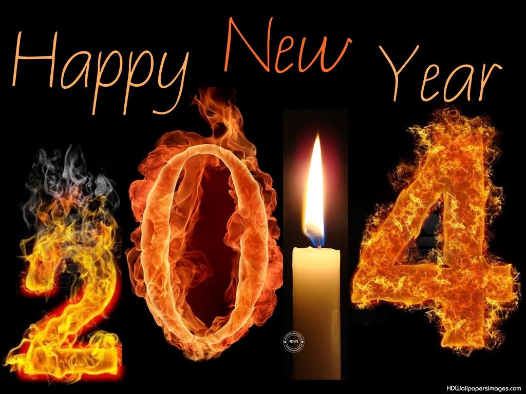 Happy New Year Vijay S Best New Year Images Hem