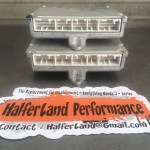 Halferland Performance 03 07 Accord 04 06 Acura Tl Hondata Compatible Swap Ecu To Tune On Hondata