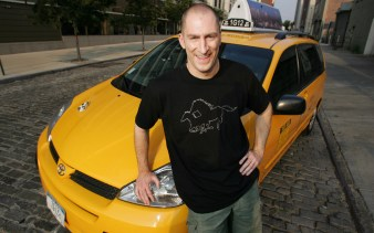 ben-bailey-cash-cab
