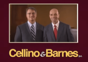 cellino20and20barnes20commercial_1494465628775_9436001_ver1-0