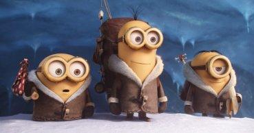 Minions Movie Image3