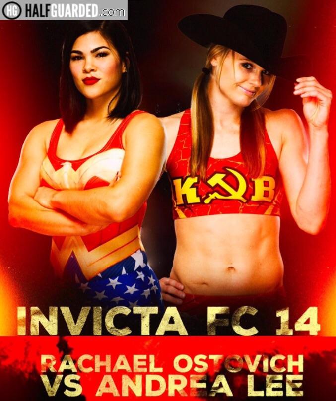 Invicta-14-recap
