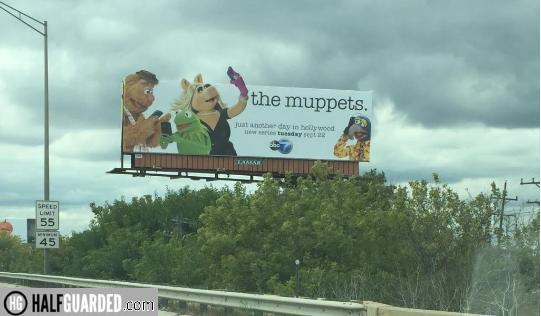 chicago-billboards-muppets