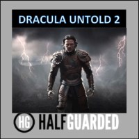 Dracula Untold 2 Thumbnail