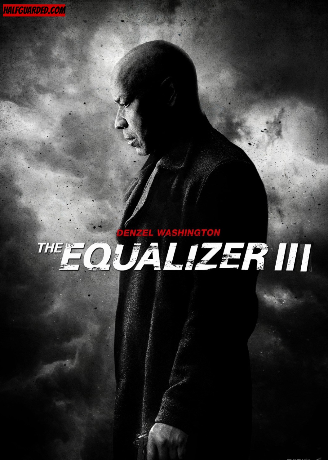 The Equalizer 3 (2021) RUMORS, Plot, Cast, and Release Date News