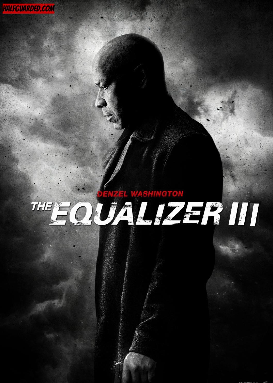 Equalizer 3