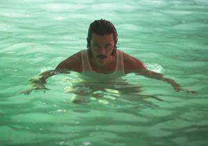 High Rise 2 Luke Evans Returns