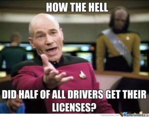 bad-drivers_o_2230905