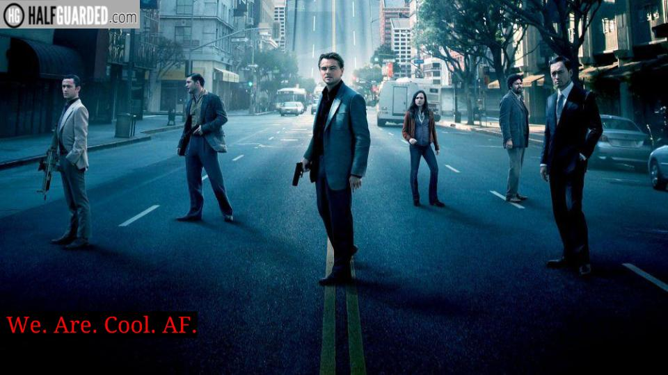 Inception 2 (2019) Cast, Plot, Rumors, and release date News