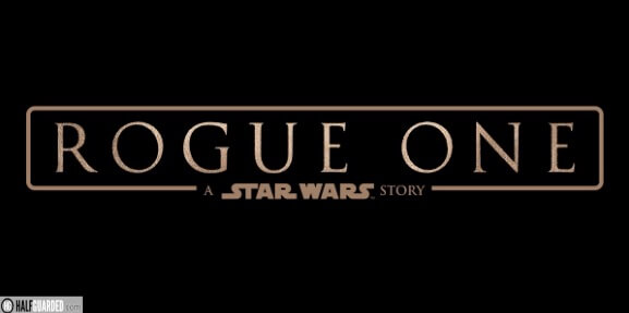 Star Wars Rogue One Trailer Spoilers everywhere.